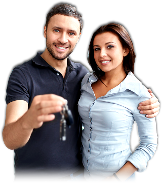 Chicago Vehicle Title Loans